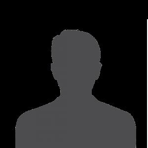 Headshot-Placeholder
